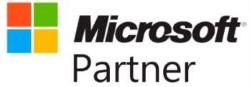 Microsoft Carrusel